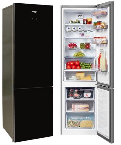 Ремонт холодильника Беко