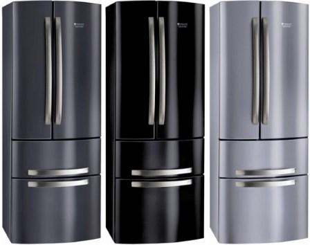 Ремонт холодильников Аристон в Минске
