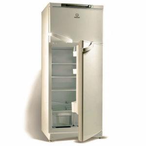 Ремонт холодильника Индезит в Минске
