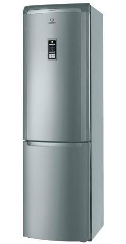Ремонт холодильника и морозильника Indesit