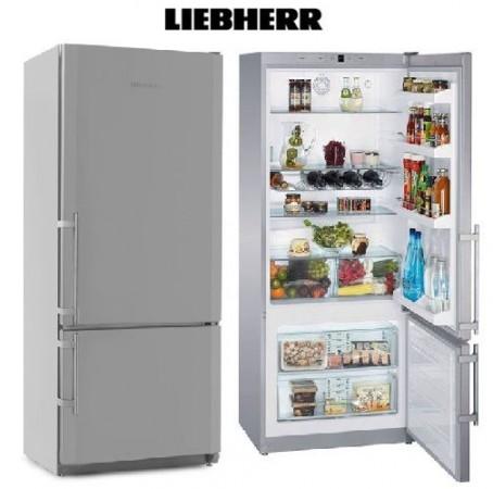 Ремонт холодильников Либхер в Минске